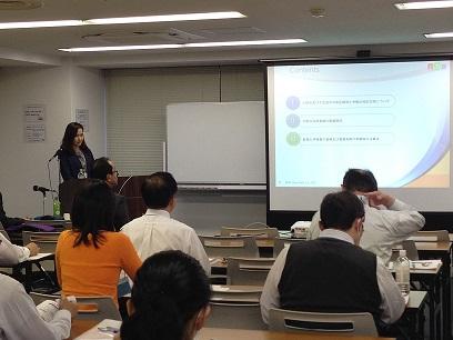 image5_seminar2017_lee.JPG